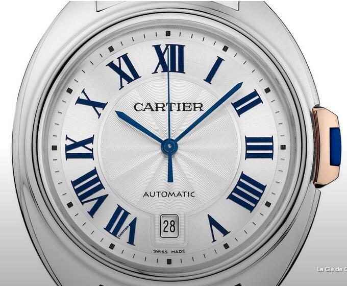 cartier-kopior@http://www.klockor-kopior.com