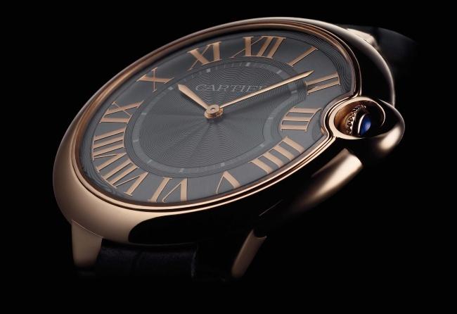 Cartier-kopior@http://www.klockor-kopior.com/