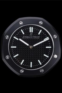 Kopior-Audemars-Piguet-klocka